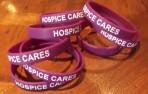 bracelet 003 148x94 Products Page